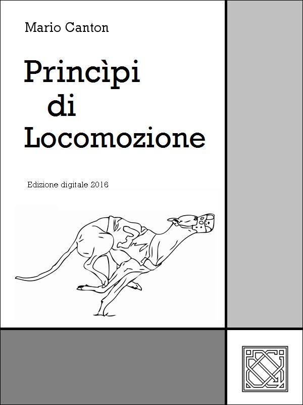 Principi di Locomozione