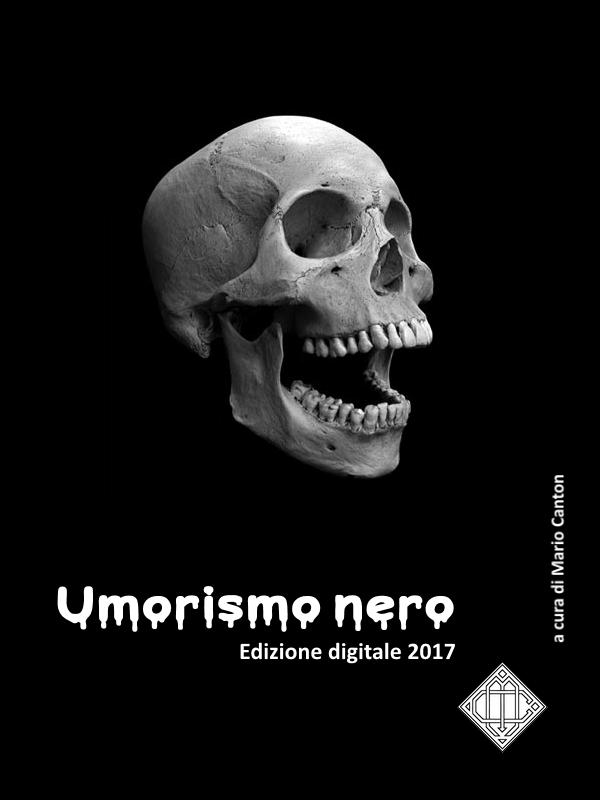 Umorismo Nero