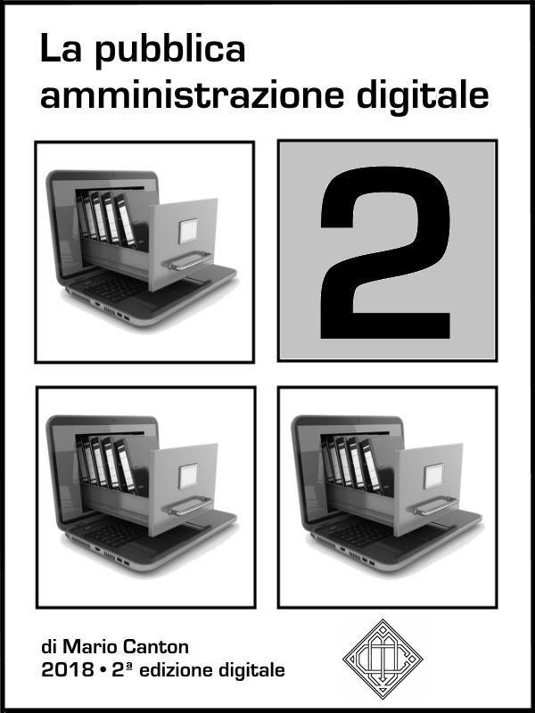 La Pubblica Amministrazione Digitale 2