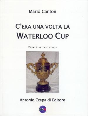 C'era una volta la Waterloo Cup – Vol. 2