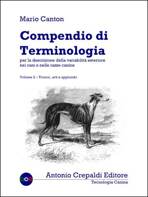Compendio di Terminologia – Vol. 2