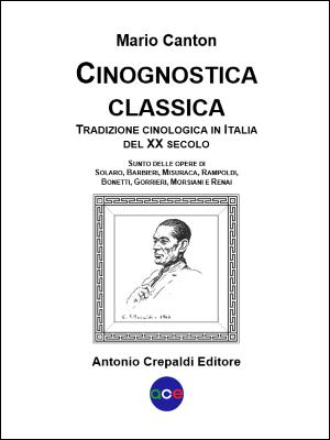 Cinognostica classica