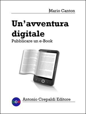 Un'avventura digitale