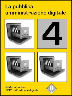La Pubblica Amministrazione Digitale 4